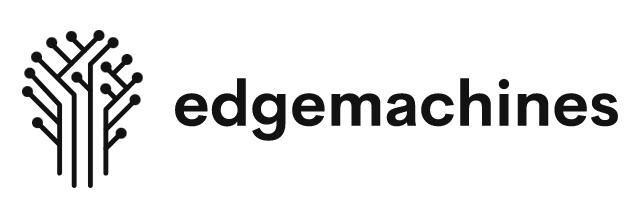 EdgeMachines